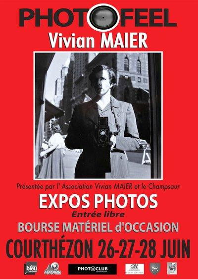 © PCCC et Asso VM Champsaur - PhotOfeel 2015