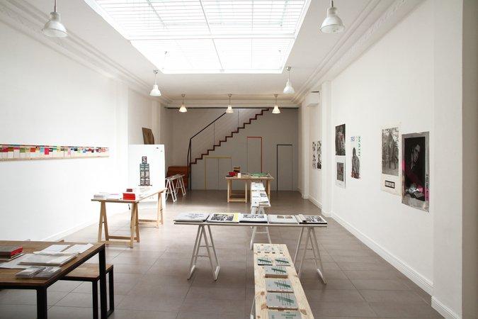 Studio Fotokino