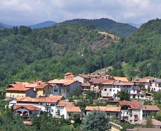 STAGE THEATRE FRANCO/ITALIEN  EN ITALIE