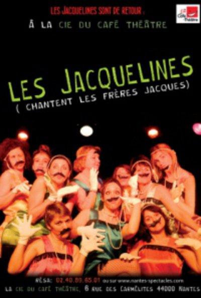 Les Jacquelines