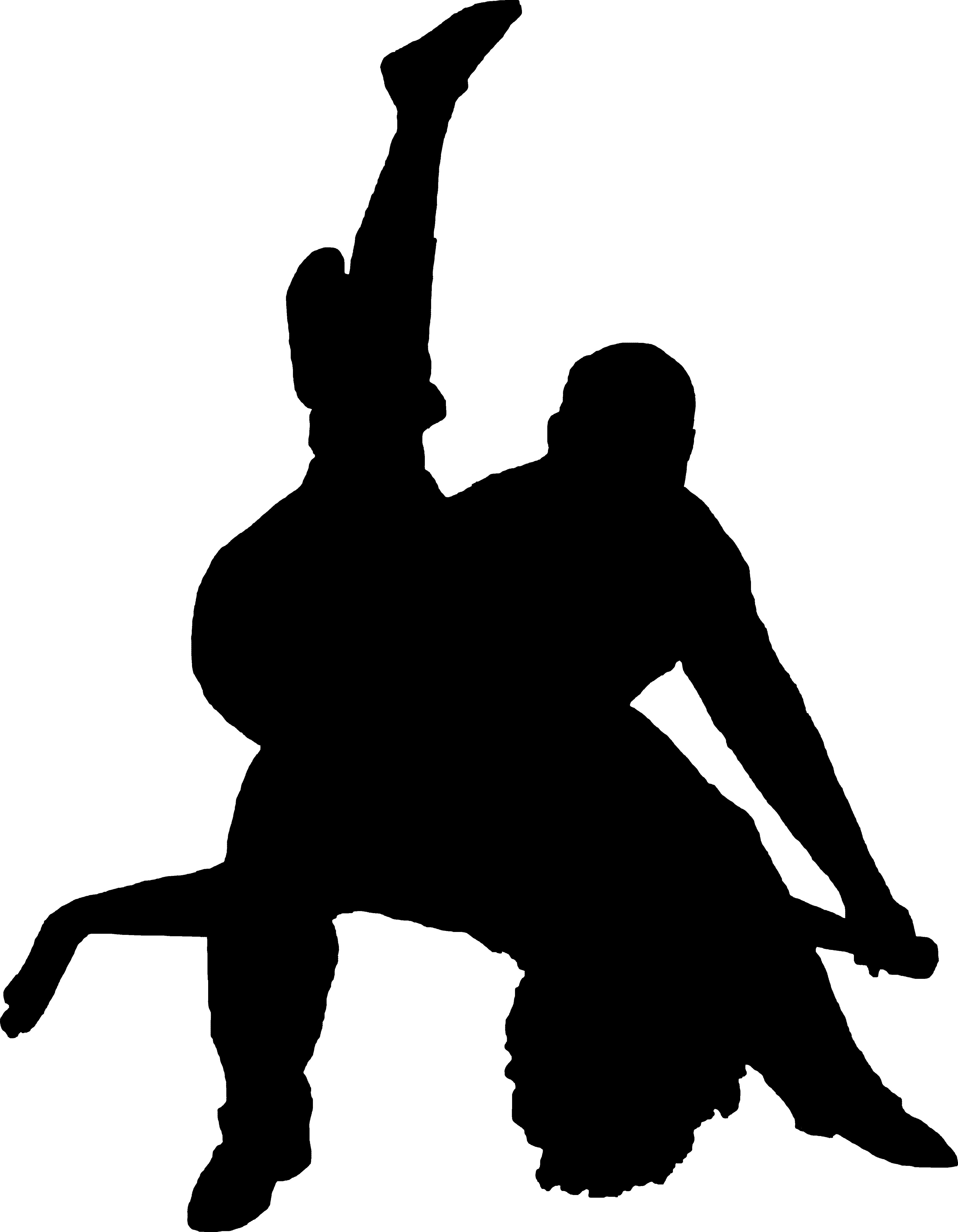 Cours de rock salsa danses de salon swing zumba for Rumba danse de salon