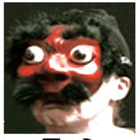 théâtre : Osez le Masque !