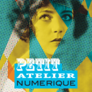 Petit Atelier Numérique - L'atelier du vendredi