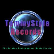 TommyStyle Records