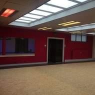 location de salle pour vos cours collectifs ..........