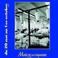Les Ets Gravereaux, de Boulogne-sur-Seine à Argenton