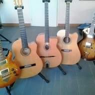 cours de guitare tous styles
