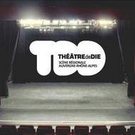 Théâtre de Die