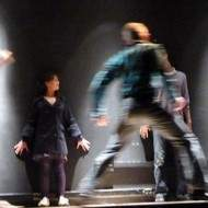 Ateliers théâtre pour adultes amateurs par La Compagnie Ouïe-Dire