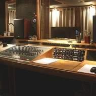 NoHype Studio, Studio analogique région Liége/Huy