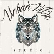 Urban Vibe Studio
