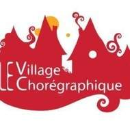 Cours de danse modern'jazz pour 12/15ans (Paris 11)