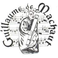 Association guillaume de machaut