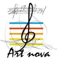 Audition école de musique Art nova La tour du pin