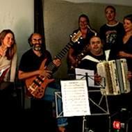 ATELIERS D'ENSEMBLES MUSICAUX