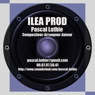 Compositeur Arrangeur Pro ILEA Studio Prod