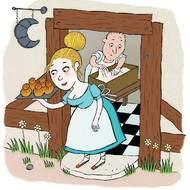 Assémat Isabelle  illustratrice