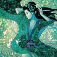 week-end du tao féminin
