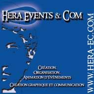 Hera Events & Com