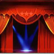 Stages de théâtre Ados -Décembre 2014