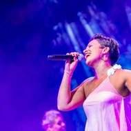 Coaching Vocal/Cours de Chant - Nancy Centre