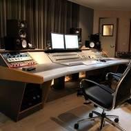 Studio Le Contretemps