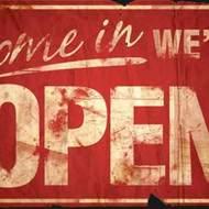 Portes ouvertes au LAbo du JEu de Christelle Hodencq