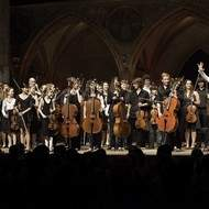 Académie MUSICALTA 2015