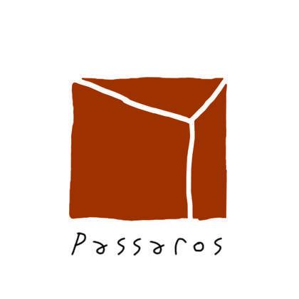 Compagnie Passaros